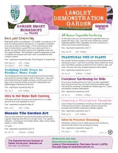 16-170-Demo-Garden-flyer_front