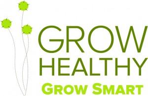 Grow_healthy_grow_smart_4