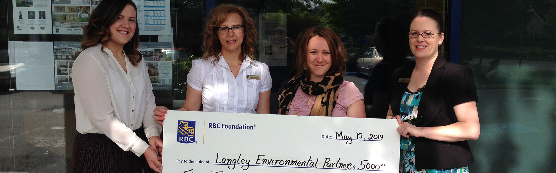 RBC-Blue-Water-Day-2014_photo