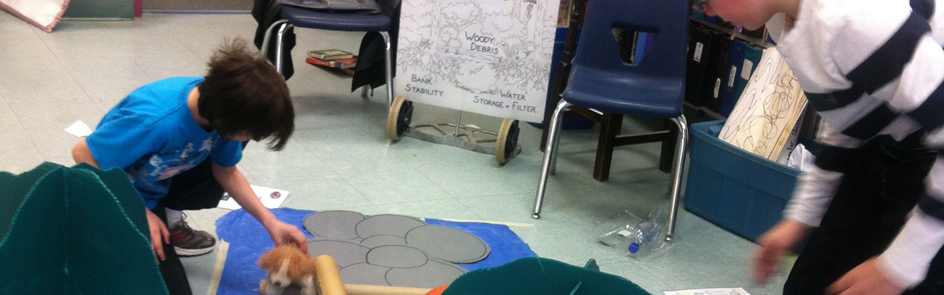 classroom_workshops_3