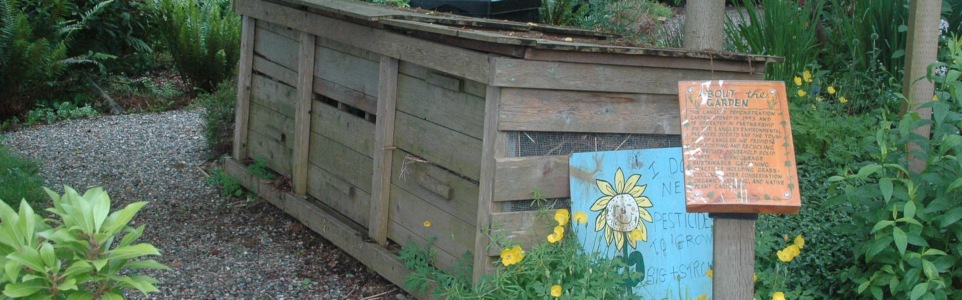backyard_composting_1