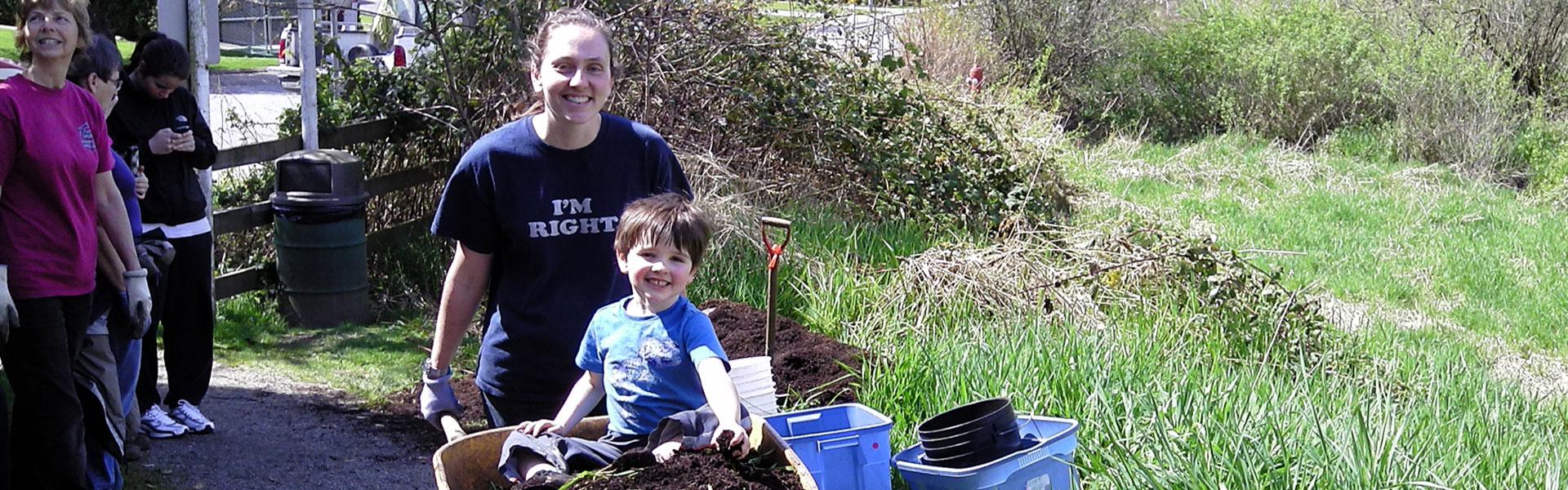 backyard_composting_2