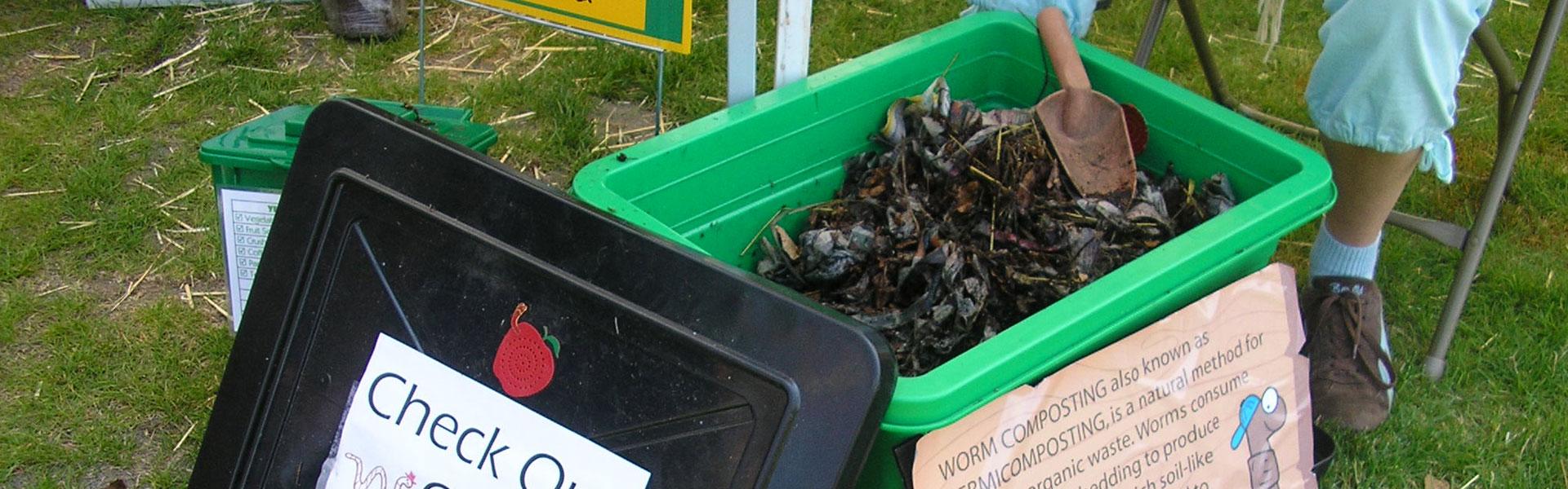 backyard_composting_3