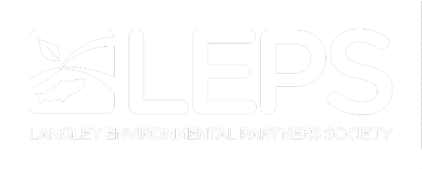 Langley Environmental Partners Society