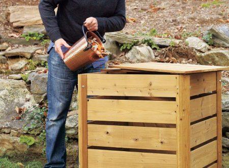 Compost-Bin-For-Garden-12